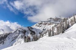 teton, winter, ski, sublette, Tetons, Grand Teton