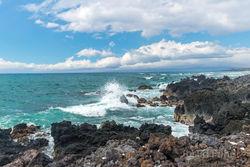 Big Island, HI
