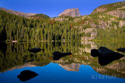 Bear Lake II