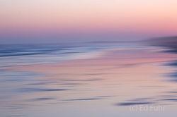kiawah island, south carolina, low country, beach, photography, image