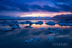 Iceland - Land of Fire and Ice 2015