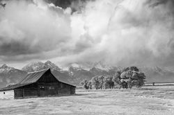 autumn, fall, grand teton national park, 2013, shutdown