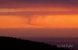 photo, photograph, sunrise, piedmont, shenandoah national park,
