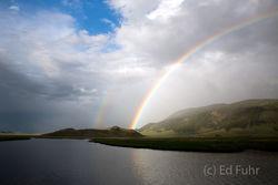 grand teton national park, photograph, image, 2013, Tetons, Grand Teton