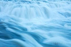 glacier, iceberg, landscape, lupine, jokull, foss, icelandic horse, black sand,