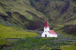 Cliffside Church
