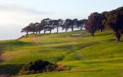Torrey Pines, CA