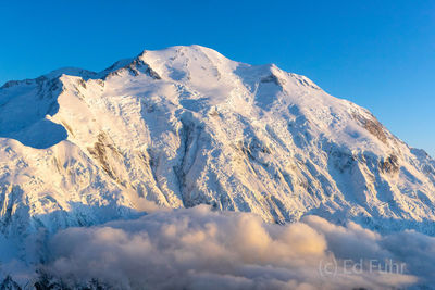denali national park, photography, images, autumn, fall, mountains, , aerial, sunset, 2019