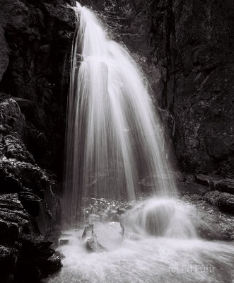 Shenandoah, Shenandoah National Park, photo, photography, images, mountains, wilderness, Virginia, waterfall