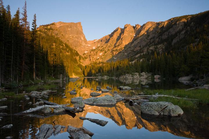 Dream Lake Rmnp Co Ed Fuhr Photography