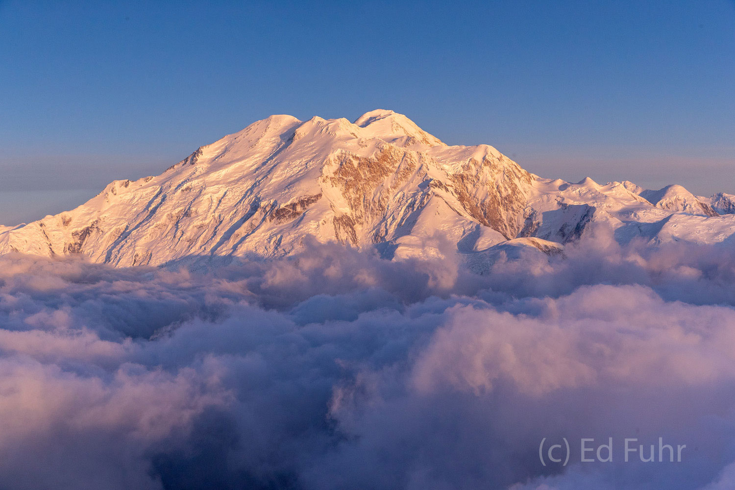 denali national park, photography, images, autumn, fall, mountains, , aerial, sunset, photo