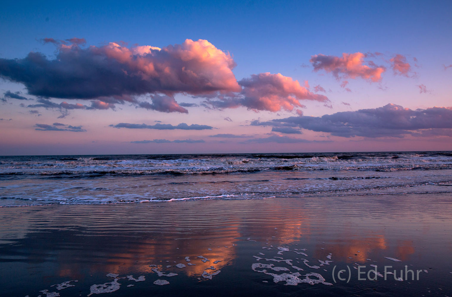 kiawah island, south carolina, low country, beach, photography, image, photo