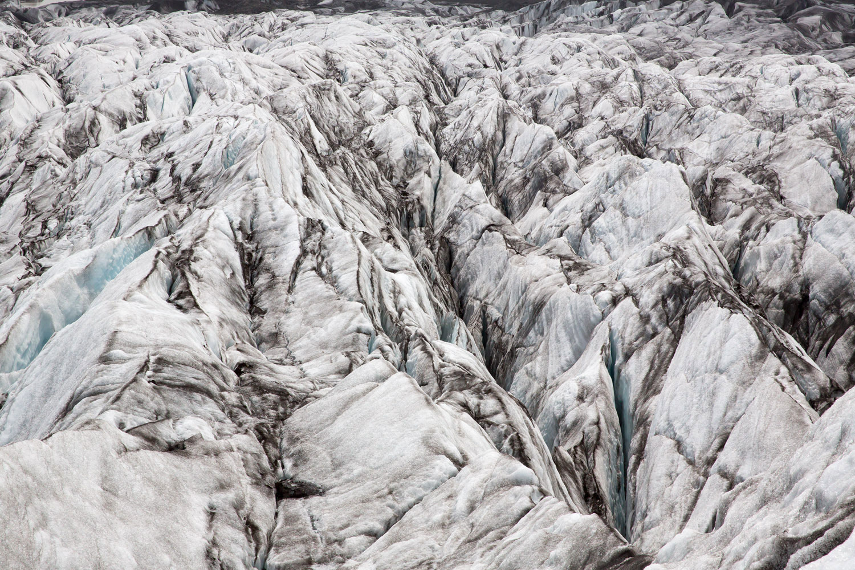 glacier, fissure, iceberg, landscape, lupine, jokull, foss, icelandic horse, black sand, , photo