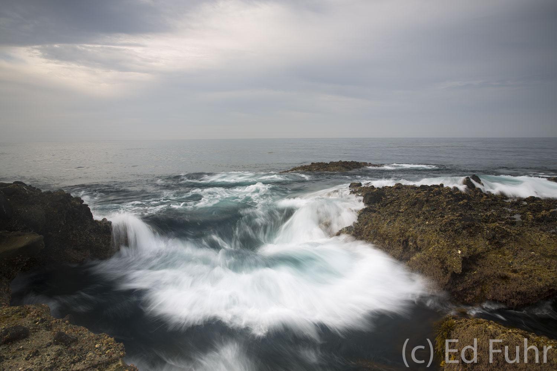 wave; surge; , photo