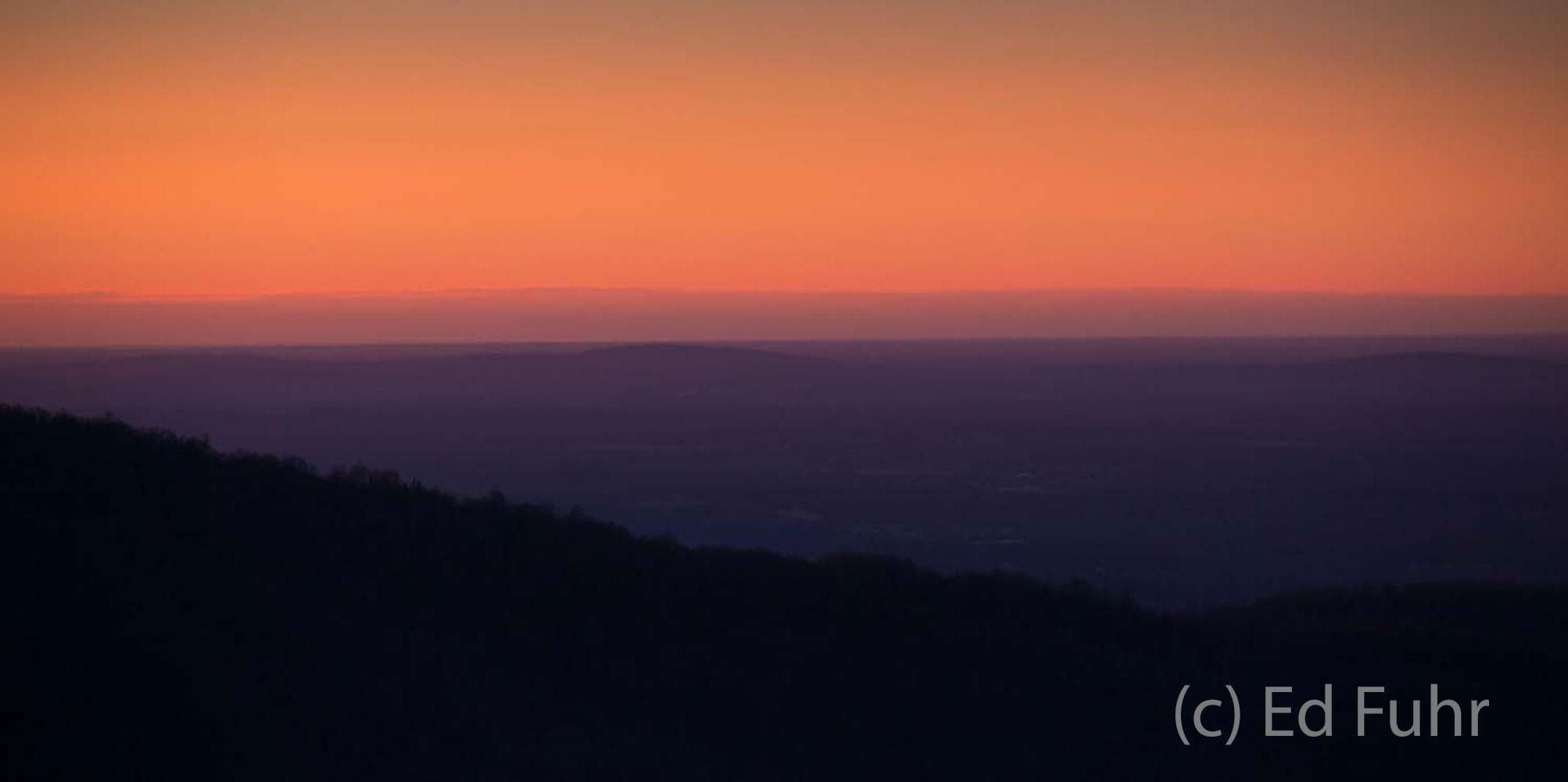 Shenandoah, Shenandoah National Park, photo, photography, images, mountains, wilderness, Virginia, photo