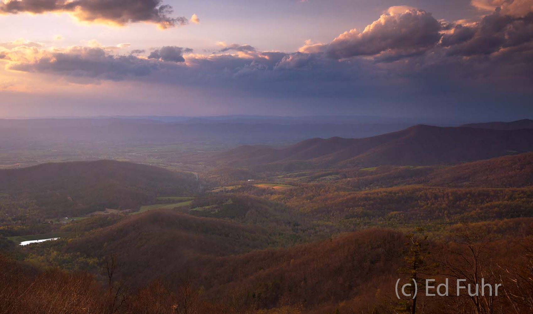 Shenandoah, Shenandoah National Park, photo, photography, images, mountains, wilderness, Virginia, photo