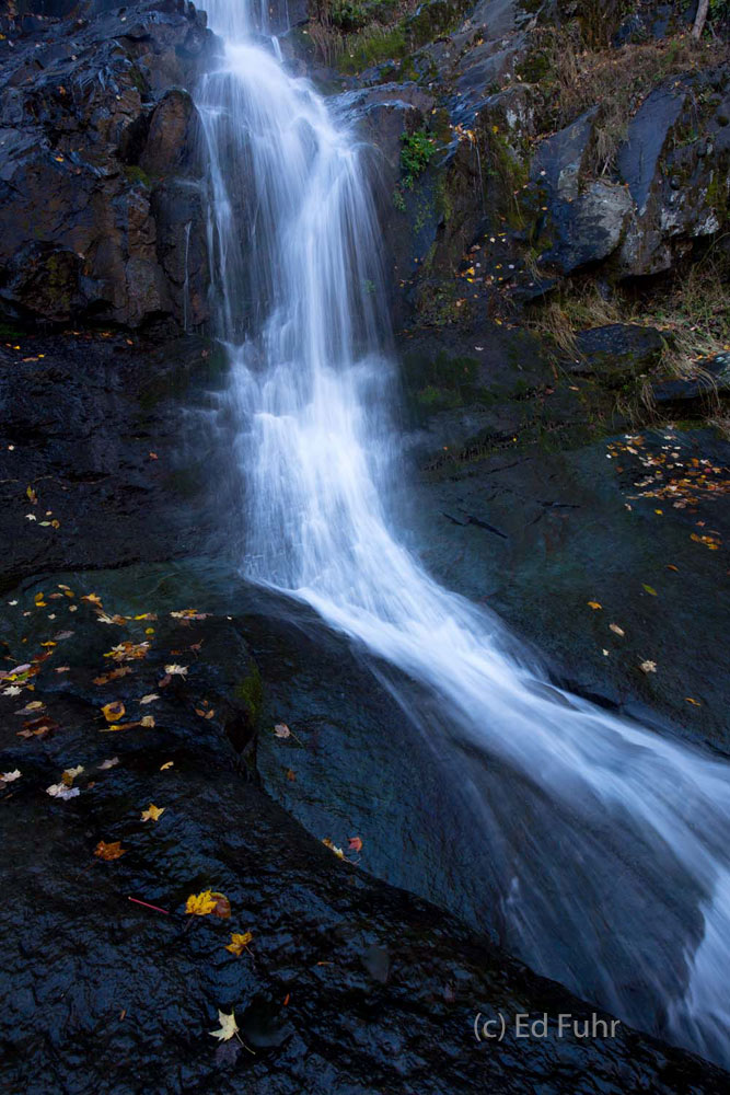 Shenandoah, Shenandoah National Park, photo, photography, images, mountains, wilderness, Virginia, waterfall, photo