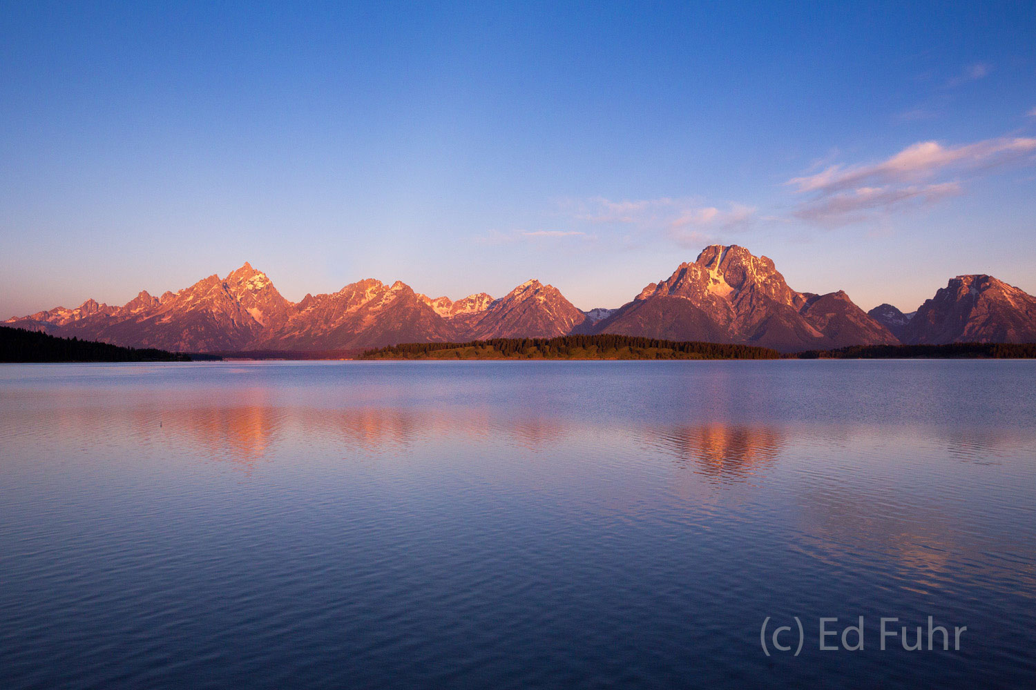 grand teton national park, jackson lake, sunrise photograph, image, 2013, Tetons, Grand Teton, photo