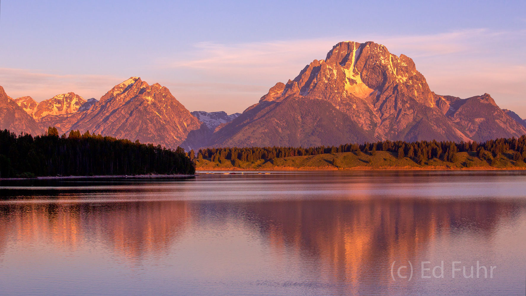 grand teton national park, oxbow bend, sunrise, photograph, image, 2013, Tetons, Grand Teton, photo