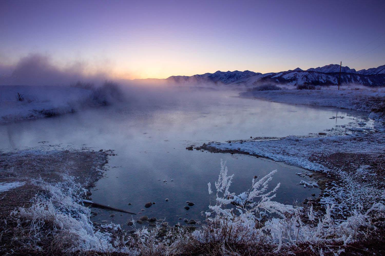 winter, 2016, grand teton, photograph, Tetons, photo