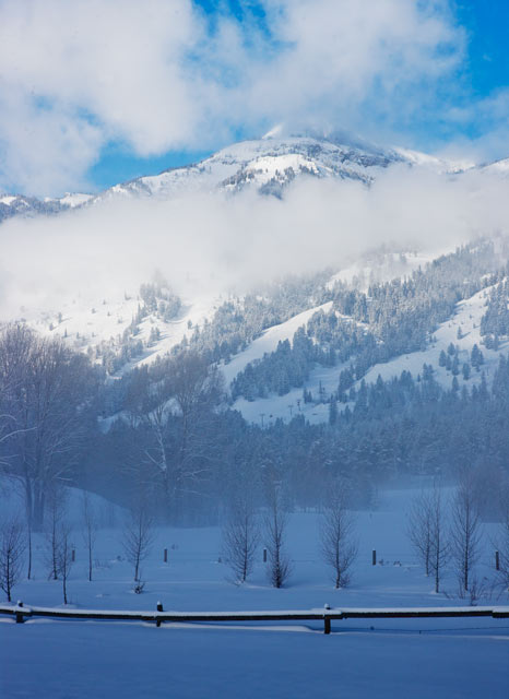 tetons, grand teton national park, winter, storm, photo, photo