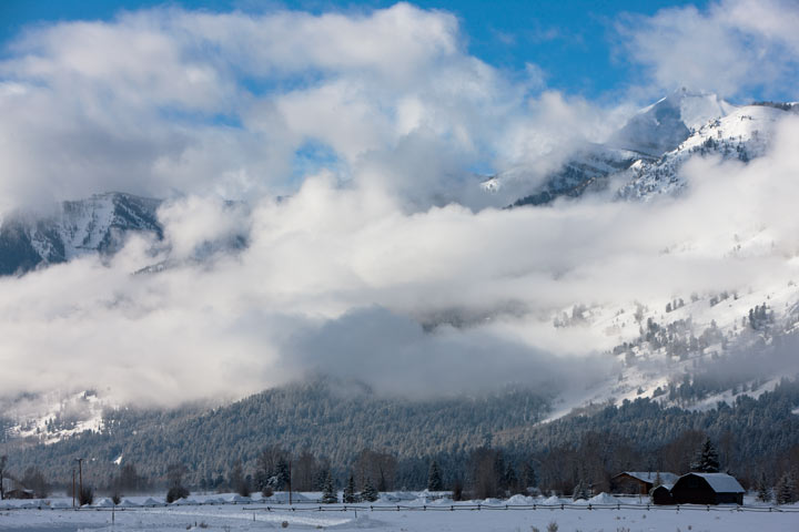 tetons, grand teton national park, storm, photo, photograph, winter, photo